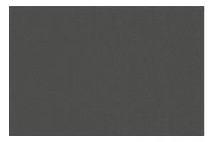 Флок Lana 928 - Оптовый поставщик комплектующих «CHISTETIKA»