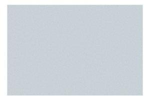 Флок Lana 950 - Оптовый поставщик комплектующих «CHISTETIKA»