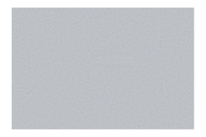 Флок Lana 955 - Оптовый поставщик комплектующих «CHISTETIKA»
