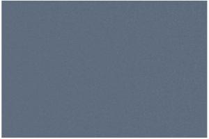 Флок Lana 975 - Оптовый поставщик комплектующих «CHISTETIKA»