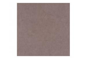 Флок Mod 04 - Оптовый поставщик комплектующих «CHISTETIKA»
