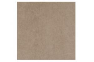 Флок Mod 07 - Оптовый поставщик комплектующих «CHISTETIKA»