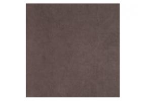 Флок Mod 08 - Оптовый поставщик комплектующих «CHISTETIKA»
