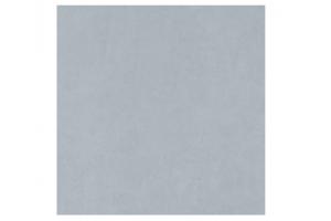 Флок Mod 09 - Оптовый поставщик комплектующих «CHISTETIKA»