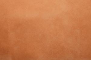 Флок PREMIER APRICOT - Оптовый поставщик комплектующих «ПТК Текстиль»