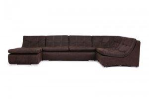 Флоренция модульный диван - Мебельная фабрика «AVION»