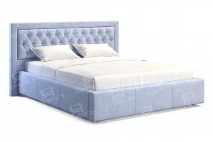 Кровать Флорида - Мебельная фабрика «STOP мебель»