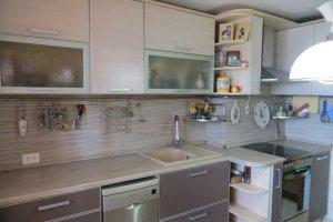 Функциональная кухня - Мебельная фабрика «ЭльфОла»