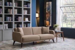 Функциональный диван Флекси - Импортёр мебели «Bellona (Турция)»