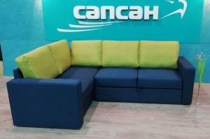 Диван Галакси модульный - Мебельная фабрика «Сапсан»