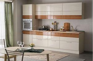 Гарнитур для кухни Cleo  - Мебельная фабрика «Астрон»