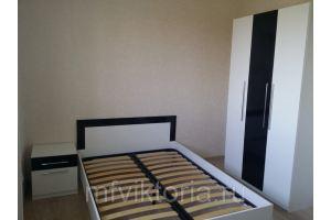 Гарнитур для спальни Арле - Мебельная фабрика «Виктория»