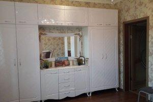 Гарнитур шкаф в спальную комнату - Мебельная фабрика «БонусМебель»