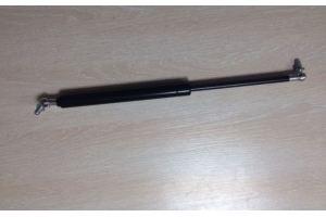 Газлифт 200-1200Н - Оптовый поставщик комплектующих «Атриум»