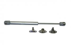 Газовый лифт 104  Артикул: MR104B.050MG - Оптовый поставщик комплектующих «Аметист»