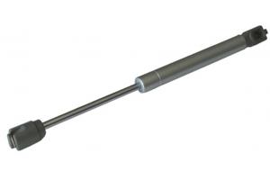 Газовый лифт 200N - Оптовый поставщик комплектующих «СЛОРОС»
