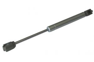 Газовый лифт 60N - Оптовый поставщик комплектующих «СЛОРОС»