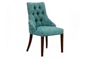 Обеденный стул в классическом стиле Генри - Мебельная фабрика «Джениуспарк»