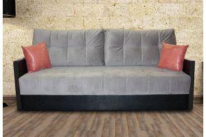 Удобный диван на каждый день Релакс 7 NEW - Мебельная фабрика «Мирелла», г. Санкт-Петербург