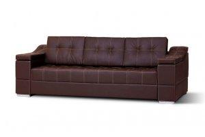 Диван-кровать Глобо 3-х местный - Мебельная фабрика «Маск»