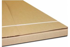 Гофрокороб для упаковки pack.004 - Оптовый поставщик комплектующих «МакМарт»