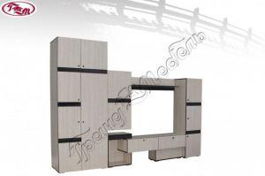 Горка Кона модульная - Мебельная фабрика «Гранд-мебель»