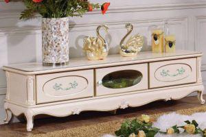 Горка AURORA напольная - Импортёр мебели «AP home»
