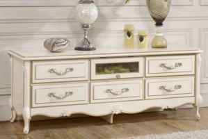 Горка напольная AURORA - Импортёр мебели «AP home»