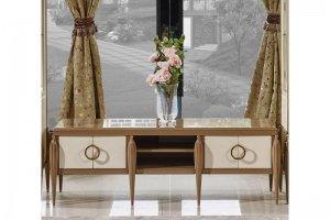 ГОРКА НАПОЛЬНАЯ MONACO-VILLE TY-908 - Импортёр мебели «AP home»