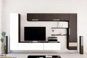 Гостиная 32 - Мебельная фабрика «ИЛ МЕБЕЛЬ»