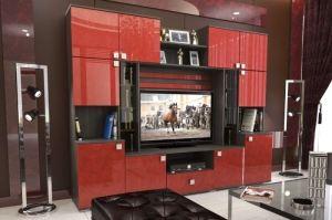 Гостиная Аделина - Мебельная фабрика «КамиАл»