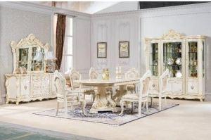 Гостиная Афродита - Импортёр мебели «ЭДЕМ»