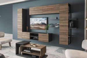 Гостиная Альда - Мебельная фабрика «Калинковичский мебельный комбинат»