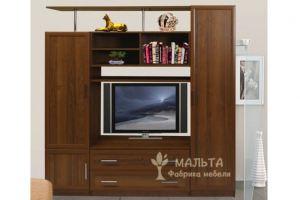 Гостиная Алина - Мебельная фабрика «Мальта»