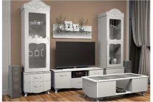 Гостиная Алина - Мебельная фабрика «Стелла»