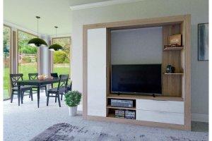 Гостиная Ария-11 - Мебельная фабрика «Империя»