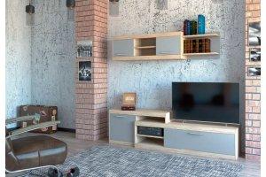 Гостиная Ария-13 - Мебельная фабрика «Империя»