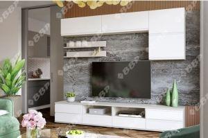 Гостиная Арнедо - Мебельная фабрика «ВВР»