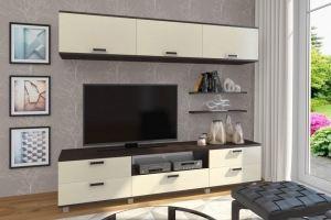 Гостиная Европа - Мебельная фабрика «Мульто»
