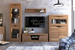 Гостиная Гарда - Мебельная фабрика «SbkHome»