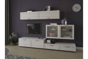 Гостиная Гармония - Мебельная фабрика «Премиум»