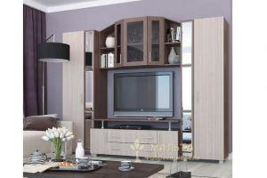 Гостиная Инна - Мебельная фабрика «Мальта»