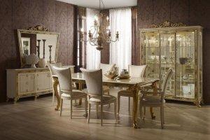 Столовая группа Катя - Мебельная фабрика «Диа мебель»