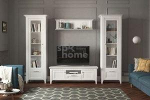 Гостиная Клер - Мебельная фабрика «SbkHome»