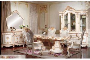Гостиная Лайма - Импортёр мебели «Аванти (Китай)»