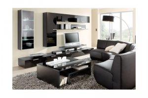 Гостиная Лени - Мебельная фабрика «Фиеста-мебель»
