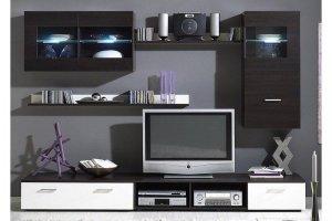 Гостиная Лого 3 - Мебельная фабрика «Фиеста-мебель»