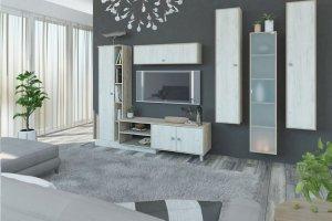Гостиная Майсара - Мебельная фабрика «Термит»