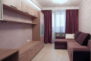 Гостиная мебель ЛДСП - Мебельная фабрика «ИнтерМебельДизайн»