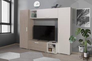Гостиная мебель Миата - Мебельная фабрика «Мирлачева»